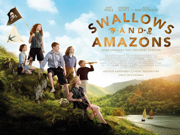 Swallows_and_Amazons_(2016_film).png